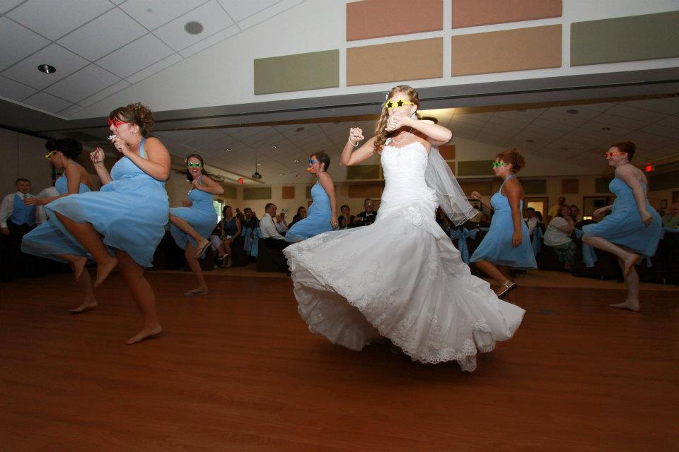 Fun-Dance-Katie-21.jpg