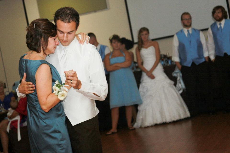 To Book Now At Windy City Wedding Dance