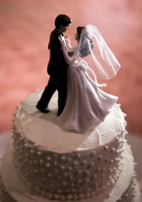 dance_cake_figures