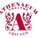 Anthenaeum Theatre