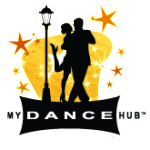 my-dance-hub-logo-2