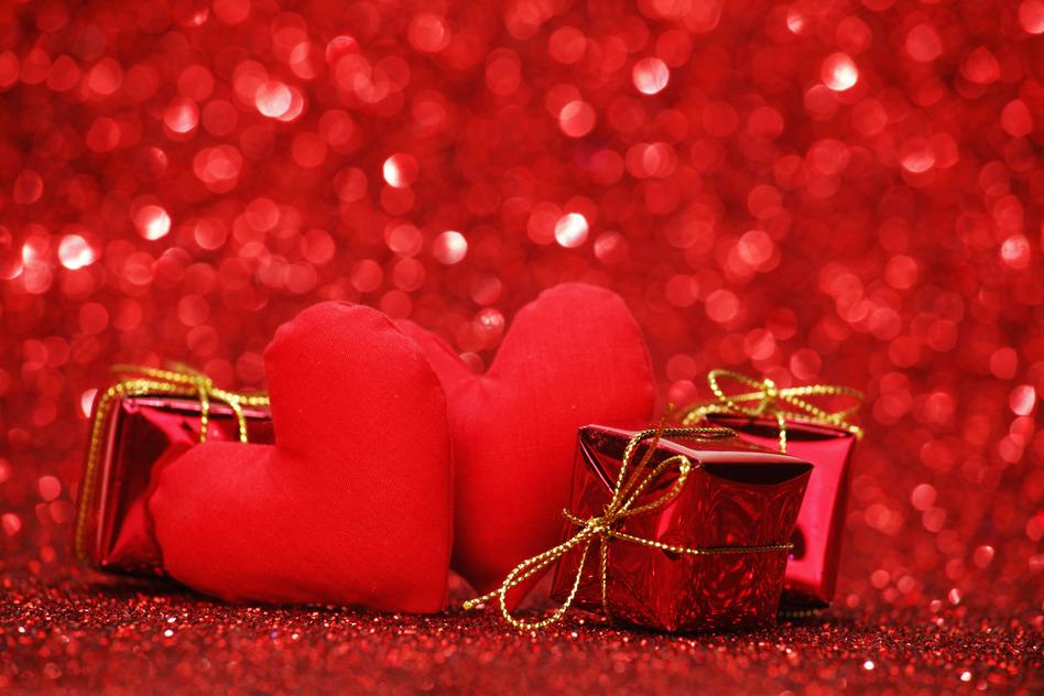 2016 Valentine's Day Dance Lessons - Ballroom Dance Lessons
