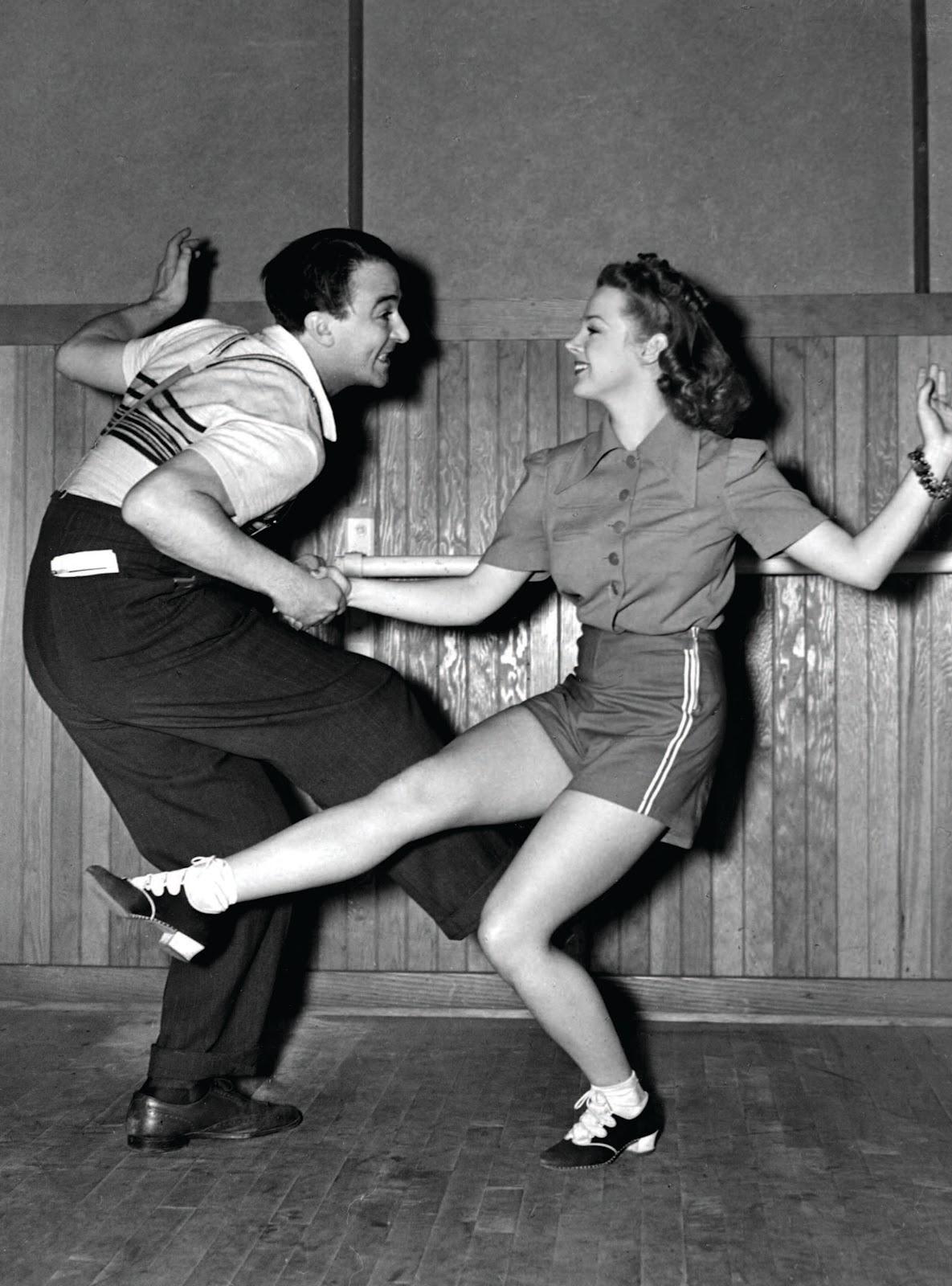 Dancing with The Chicago Bar Association - Ballroom Dance ...