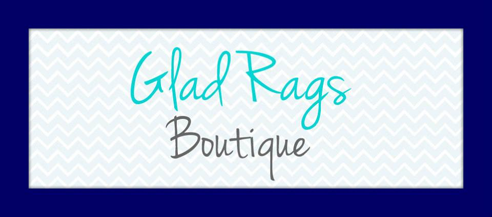 Glad Rags Boutique Chicago