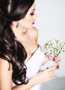 Chicago Wedding Dance Bride 2014