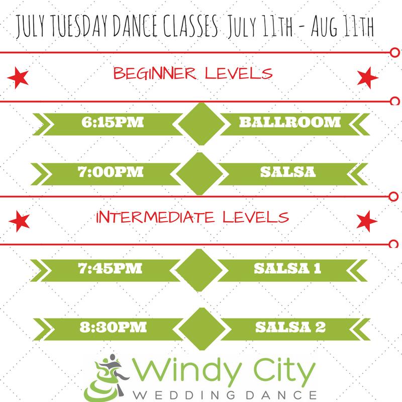 GROUP DANCE CLASS SCHEDULE (1)