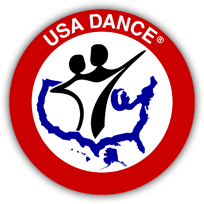 Logo of USA Damce
