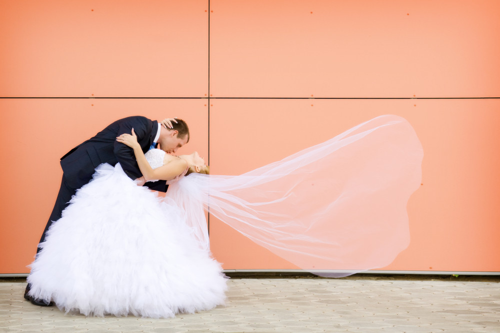 Image of Main Photo Windy City Wedding Dance Updated Home Page