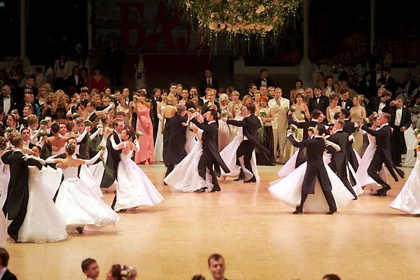 Image Of History Behind First Dance Chicago