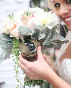 Image of Capturing Your Wedding Dance