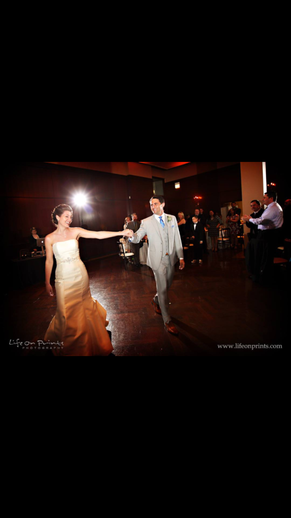 Image Wedding Dance Playlist Do's Dont's