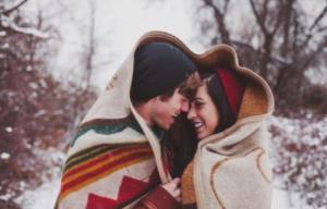 BEST TYPES OF WEDDING DANCE SONGS – 5 TIPS ROMANTIC SAP