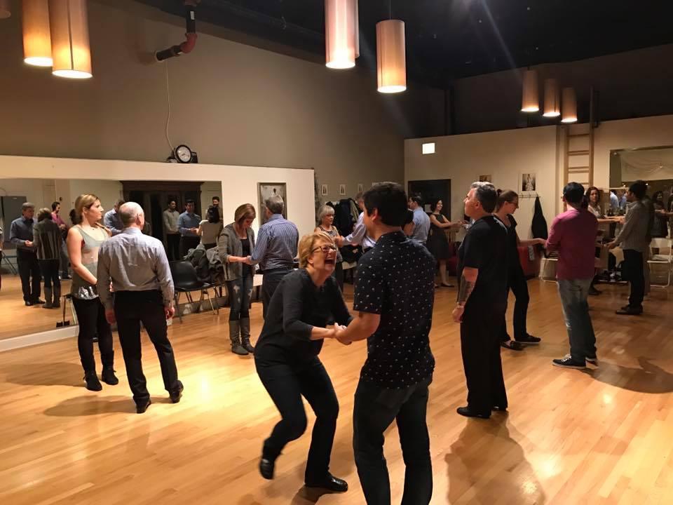 Image of best-beginners-dance-class