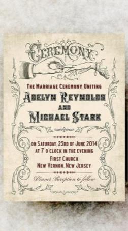 Image evolution-of-the-wedding-vendor-wedding-invitations