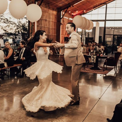 Weddings Dancing DJs Bands – Things You Should Know