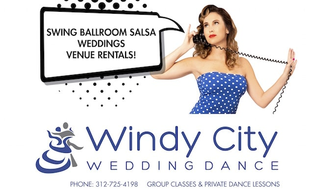 An image about Ballroom dance lessons Swing Salsa Wedding Venue Rentals